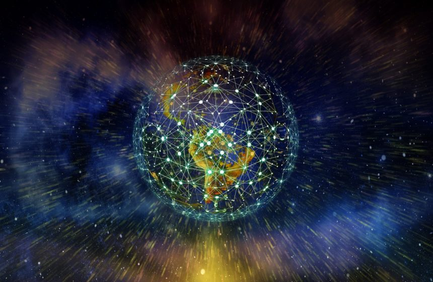 Dynamic Consumer Patterns in a Digital World