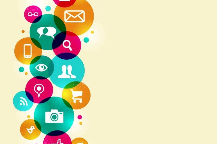 Creating Brand Personalities through Social Media Advertising