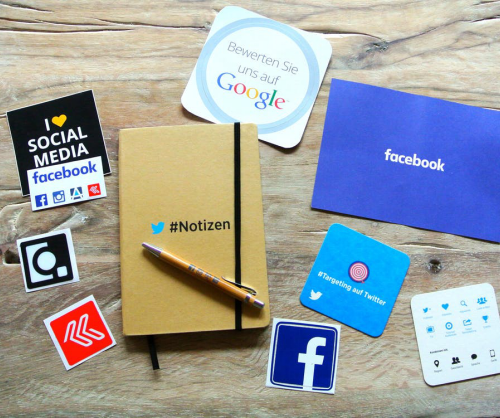 Social Media Marketing: What's all the Fuss About?