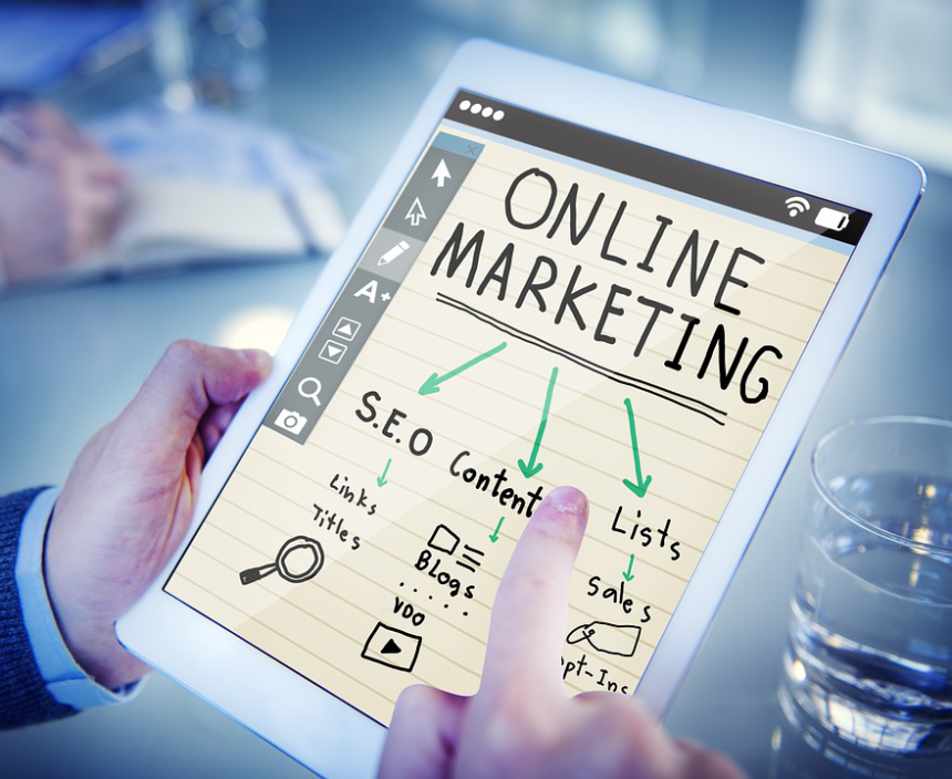 Why Your Business Needs to Hire a Digital Marketing Agency Today
