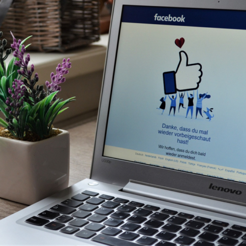 The Advantages of Facebook Marketing: Measuring Success