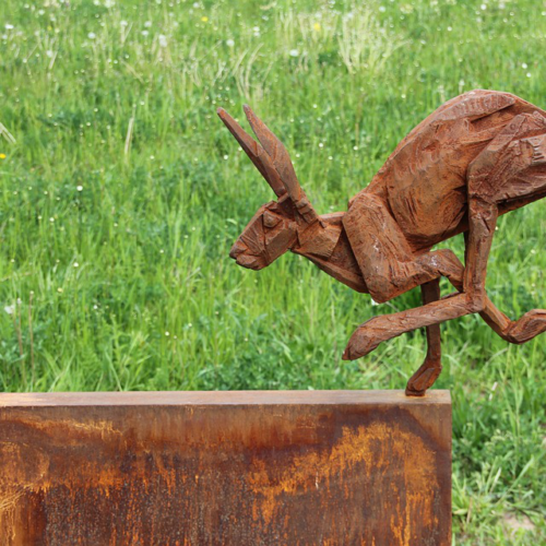 A Guide to Reducing Your Bounce Rate and Boosting Conversions