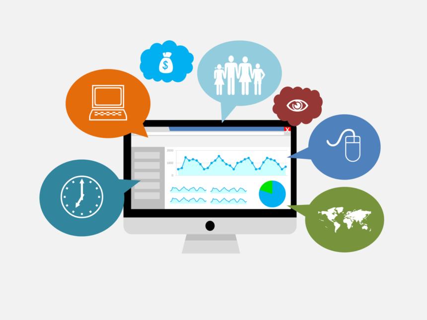 Ten Critical Google Analytics Metrics to Track in 2019