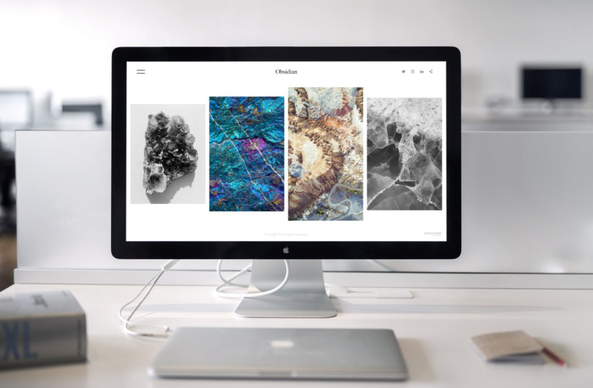 3 Essential Elements Of Modern Websites That Every Web Developer Should Know