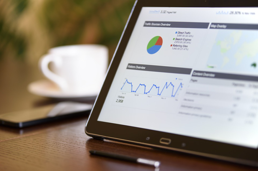 3 Proven Tips To Improve Your AdWords Conversion Rate