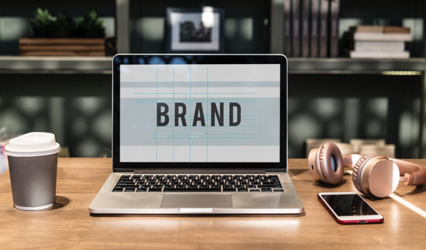 How to Build a Unique Brand from Scratch