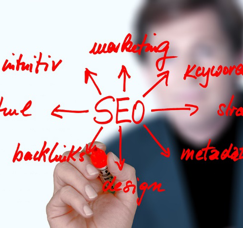 SEO Tips that Help Dental Practices Reach the Top Spot