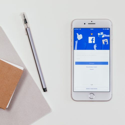 B2B Facebook Advertisement: The Ultimate Guide