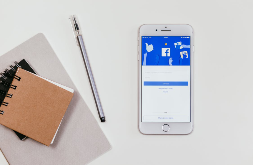 3 Mistakes To Avoid When Creating a Facebook Ad Campaign