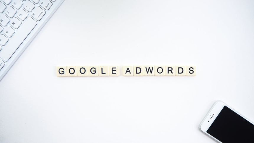 3 Google AdWords Secrets That Increase Conversions