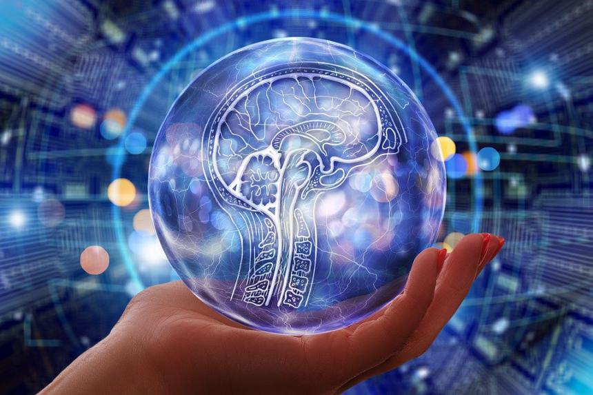 3 Ways Artificial Intelligence Will Change Digital Marketing and SEO