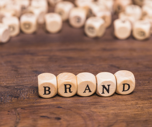 Brand Building in Saturated Marketplaces: Where to Start?