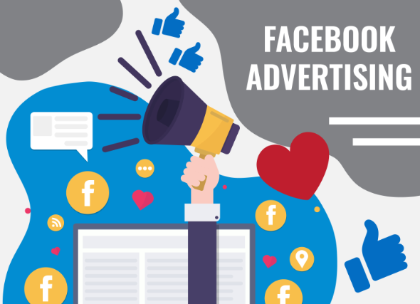 Facebook Advertising: Why It Is Important For Your Business