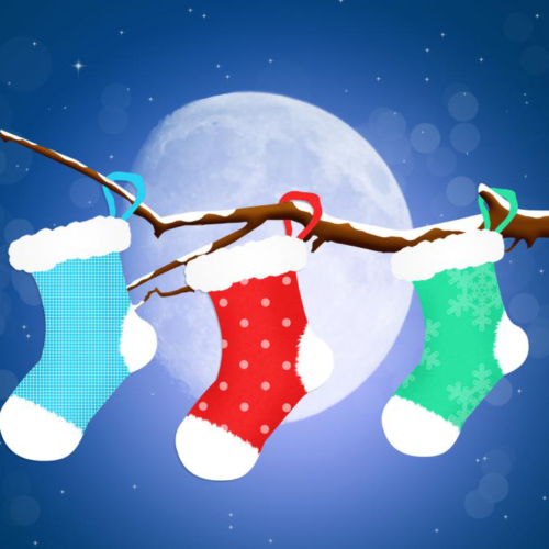 3 Facebook Marketing Tips For Christmas!